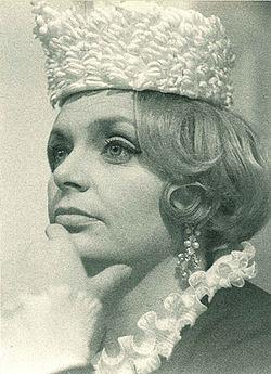 Danica Aćimac