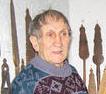 Ljubomir Kokotović