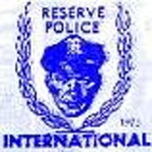 Reserve Police International